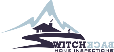 Switchback Home Inspections Logo